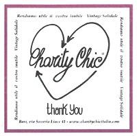 Charity Chic